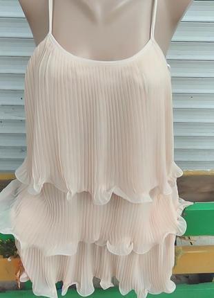 H&m плаття туника