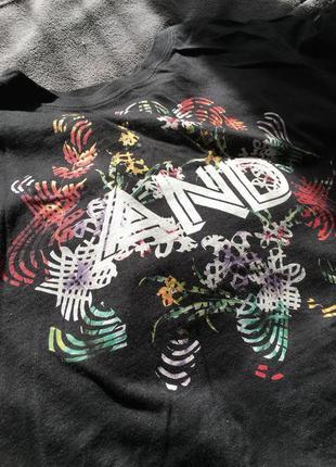 Дві за ціною однієї🔥 4 = 2 чорна футболка, лот футболок, базові футболки