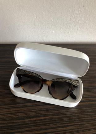 Очки dsquared 2 окуляри