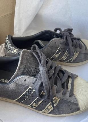 Adidas superstar 90'