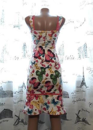 Платье от karen millen3 фото