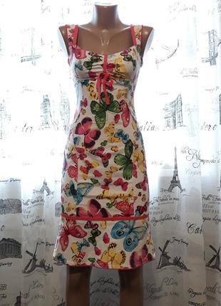 Платье от karen millen2 фото