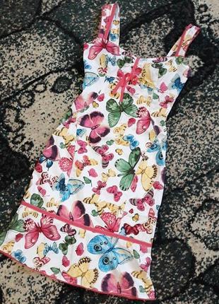 Платье от karen millen5 фото
