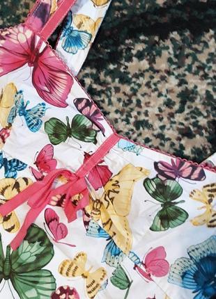Платье от karen millen6 фото