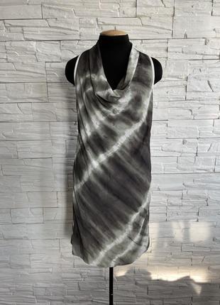 Платье lauren vidal (оригинал)