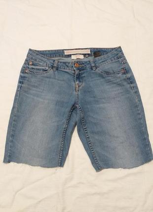 Женские шорты. (5595)