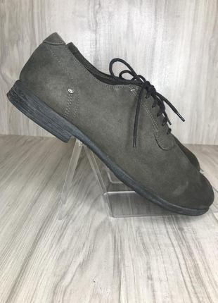 Туфли replay