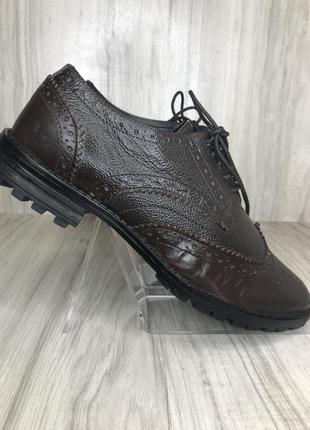 Туфли redfoot