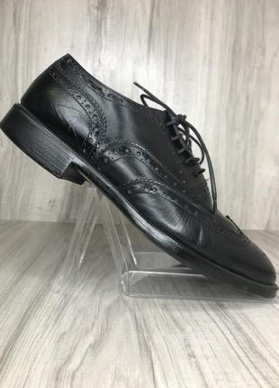 Туфли campanile
