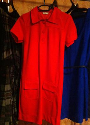 Платье marks & spenser