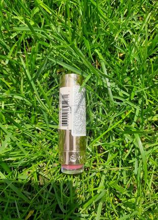 Губная помада grand rouge 112 оттенок ив роше yves rocher4 фото
