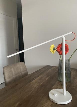 Настільна лампа xiaomi