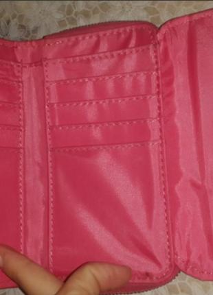 Мега модний гаманець