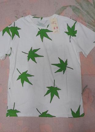 Шок цена: майка, футболка илм туника