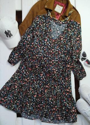 Стильна практична сукня yessica