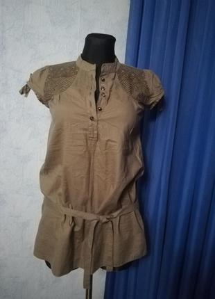 Туника/блуза