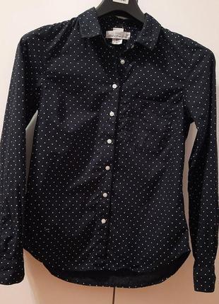Рубашка женская р. 42-44