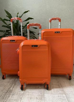 Чемодан,валіза ,польский бренд,качественный ,надёжный ,дорожная сумка