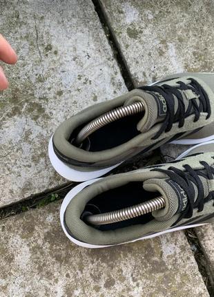 Кроссовки adidas6 фото
