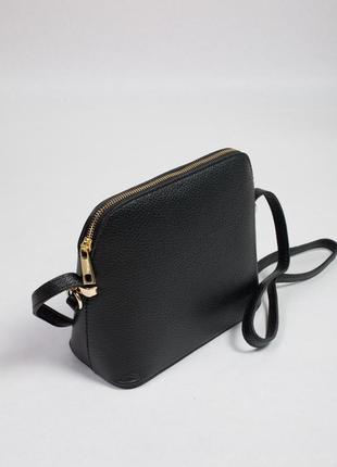 Яркая и стильная сумочка из натуральной кожи для вашего образа2 фото