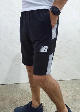 Шорты летние,мужские,черные,серые,синие,размер:44-46,46-48,48-50; 71061old