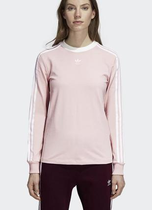 Лонгслив,худи,кофта,футболка adidas