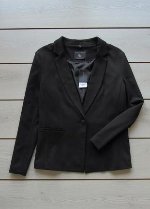 Новый пиджак жакет блейзер от dorothy perkins