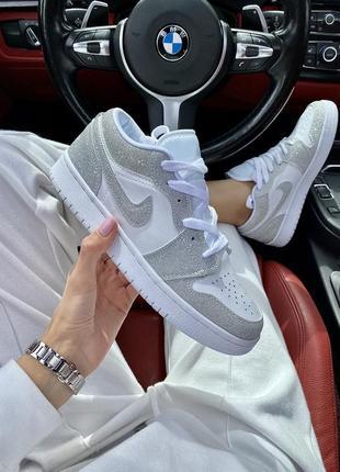 Женские кроссовки nike 🔥 став ❤️ чтобы не потерять 😇