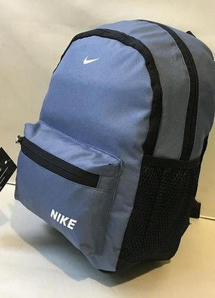 Городской рюкзак,спортивный небольшой рюкзак, цвета