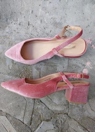 🔥акция 1+1=3🔥 босоножки женские,  открытые туфли
