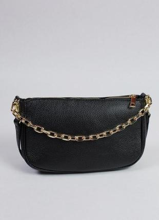 Хит сезона. сумочка на каждый день из натуральной кожи.2 фото