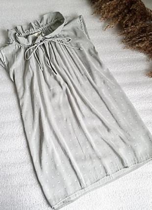 🌿 повітряна , легесенька та неймовірна блуза h&m 🌿