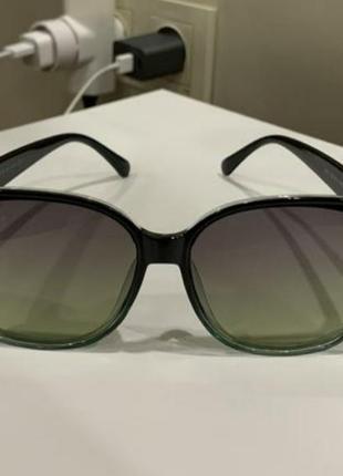 .очки louis vuitton2 фото