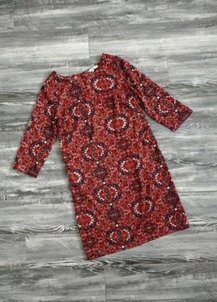 Легесеньке плаття, розмір s