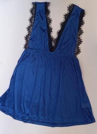 Ночная рубашка,пеньар,ночнушка,женское ночное белье
