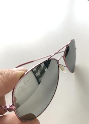 Ray ban очки