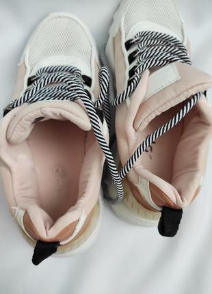 Женские кроссовки5 фото