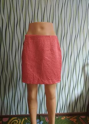 Распродажа остатков юбка