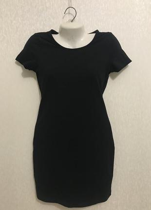 Платье-туника primark