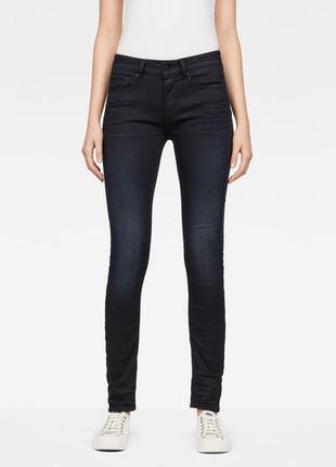 Классные джинсы g star raw diesel