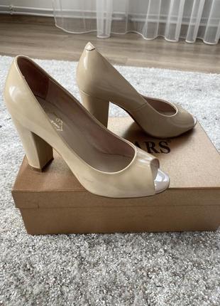 Туфлі/обувь/босоножки/босоніжки/туфли/