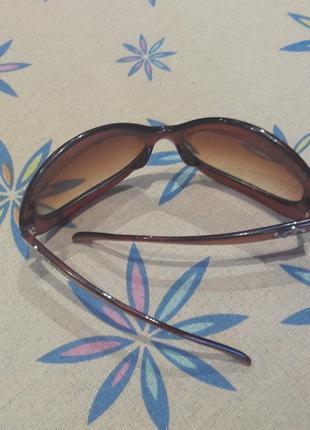 Очень красивые очки chanel в идеальном состоянии.2 фото