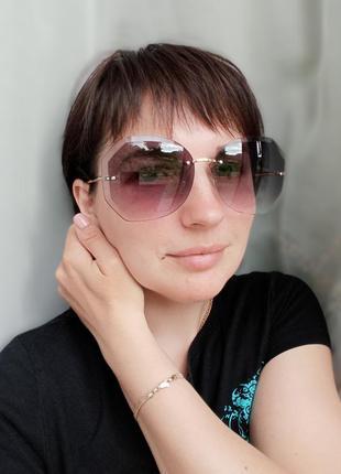 Сонцезахисні окуляри. очки. аксесуари.10 фото