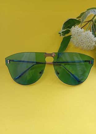 Сонцезахисні окуляри. очки. аксесуари.6 фото
