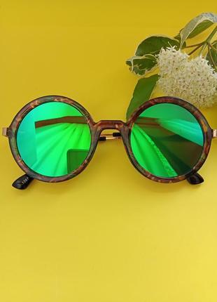 Сонцезахисні окуляри. очки. аксесуари.5 фото
