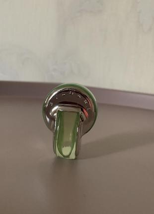 Bvlgari omnia green jade редкость
