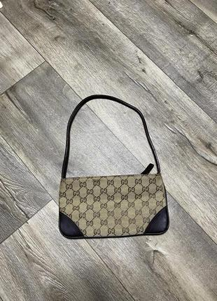 Сумочка / сумка gucci1 фото
