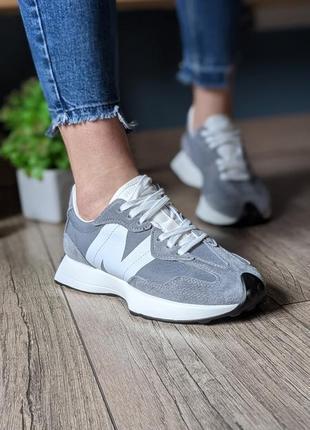 Тренд 2021! женские кроссовки кеды