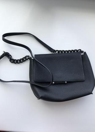 Сумка/сумочка