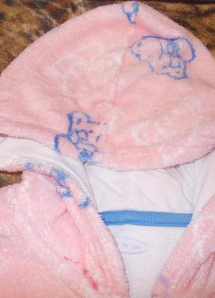 ... см1 · Пижама кигуруми слип человечек на 11-12 лет рост 146-152 см2 ... e7b1504192b8c
